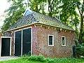 Grijpskerk - Lageweg 40 - koetshuis.jpg