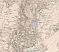 Grimm, J.L. Mahlmann, H. Tiberias. 1850-4.jpg