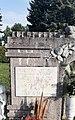 Grob Jozefa Pustaja Beltinci.JPG