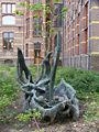 Groningen Dekking 4.jpg