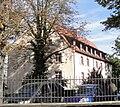 Grosse Himmelsgasse 3 Speyer.jpg