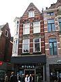 Grote Houtstraat 14, Haarlem.JPG
