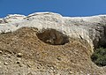 Grotte la Ciotat 1.jpg