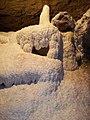 Grottes Azé 2011-06-20 10.jpg