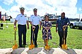 Groundbreaking new USCG facilities, in Guam - 190722-G-GO214-1010.jpg