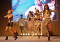 Group f(x) performs to celebrate the 40th anniversary of the KOCIS - 6557937193.jpg
