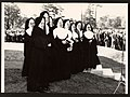 Group of St. Joseph's Convent Sisters. Hamilton, Ontario.jpg
