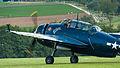 Grumman TBM Avernger OTT2013 D7N9349 003.jpg
