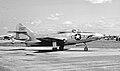Grumman XF9F-2 (122477) (6764130411).jpg
