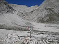 Gruppo del Catinaccio - Passo di Antermoia 11.jpg