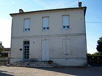 Guérin 47 Mairie.jpg