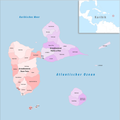 Guadeloupe Arrondissement 2018.png