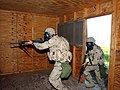 Guantanamo Room Clearing Training 2.jpg