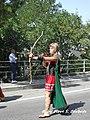 """Guardia Sanframondi (BN), 2003, Riti settennali di Penitenza in onore dell'Assunta, la rappresentazione dei """"Misteri"""". - Flickr - Fiore S. Barbato (47).jpg"""