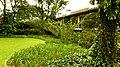 Guatemala - Antigua Guatemala, Hotel Casa Santo Domingo - panoramio (2).jpg