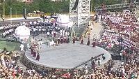 Guelaguetza Celebrations 20 July 2015 by ovedc 12.jpg