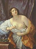 Guido Reni 046.jpg