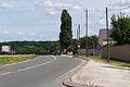 Guignes - Vues - 20130804 134005.jpg