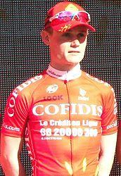 Guillaume Blot