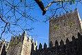 Guimarães Castle 2015-11-18.jpg