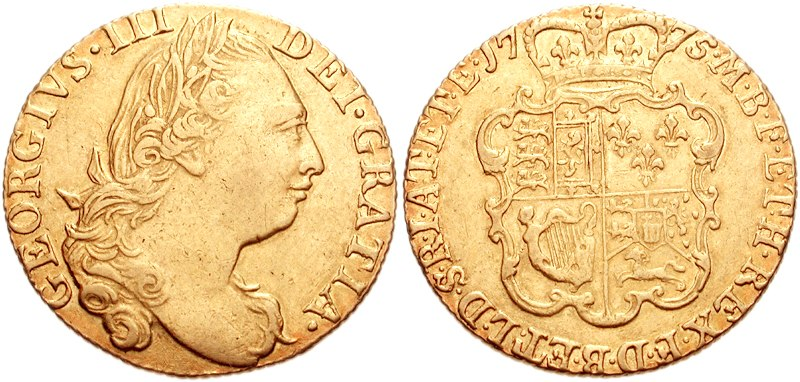 Guinea 1610342