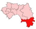 Guinea Nzerekore.png