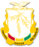 Guinea crest01.png
