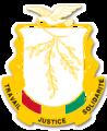 Guinea crest01.png
