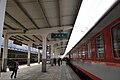 Guiyang Station.jpg