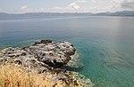 Gulf of Kissamos in Crete, Greece 001.JPG
