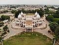 Gulzar Mahal Bahawalpur.jpg