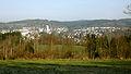Gummersbach 2.jpg