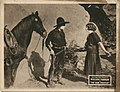 Gun Fighter lobby card.jpg