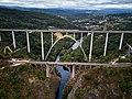 Gundian bridge (37398796822).jpg