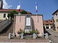 Gunsbach-Monuments-aux-morts.jpg