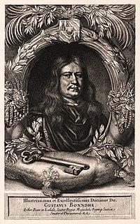 Gustaf Bonde SP103.jpg