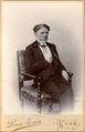 Gustaf Ljunggren.jpg