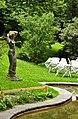 Gustav-Amman-Park 2011-08-07 14-05-32 ShiftN.jpg