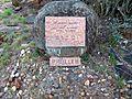 Gustav Preller-graf, Pelindaba.jpg