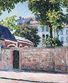 Gustave Caillebotte - Maisons à Argenteuil.jpg