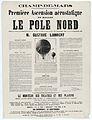 Gustave Lambert poster 1869 - 2.jpg