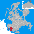 Gustow in RÜG.PNG