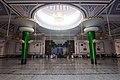 Guthia Mosque 03.jpg