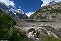 Gutum Talji, Hunza, Gilgit-Baltistan, Pakistan (35897623591).jpg