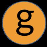 Gyaanipedia.png