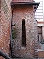 Gyula Castle 03.jpg