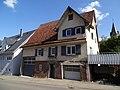 Häuser in Gechingen 05.jpg