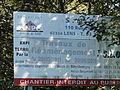 Hénin-Beaumont - Terril n° 101, Lavoir de Drocourt (007).JPG