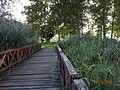 Híd - panoramio (2).jpg