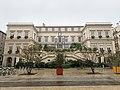Hôtel Ville St Étienne Loire 8.jpg